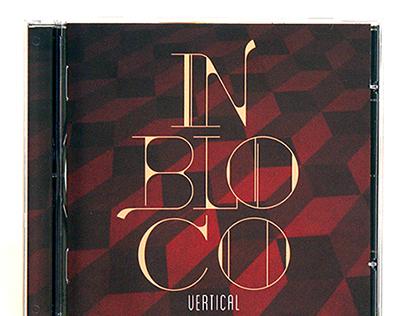 Vertical · Inbloco