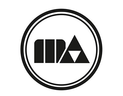 Mon monogramme