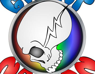 Great Notion Band Logo