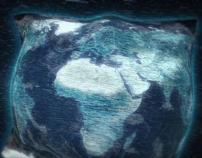 Unfolding the Planet - Trailer