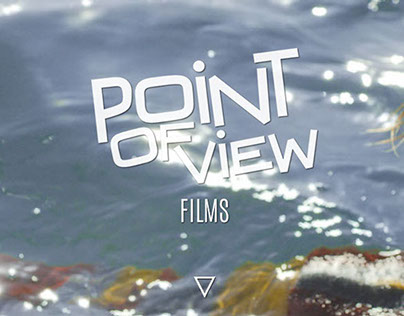 Point of View Films Website