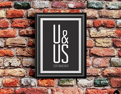 U&Us Agency