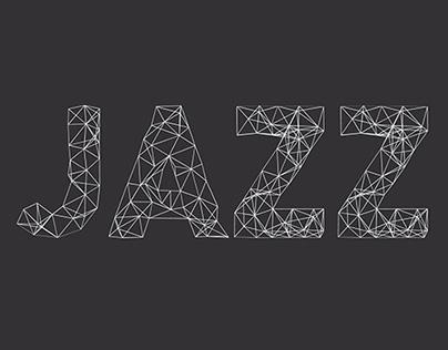 U&Us Jazz