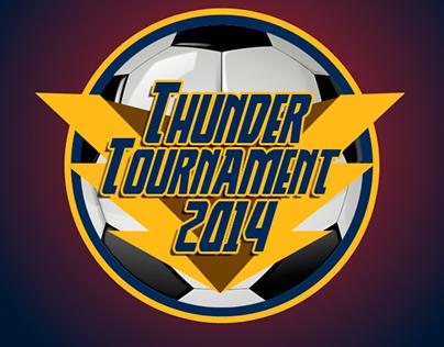 Thunder Tournament