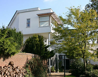 Appartement Oosterhout (Gld.)