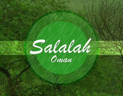 Salalah Project