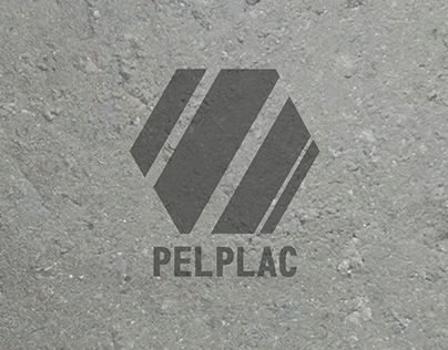 Diseño de Materiales - PELPLAC