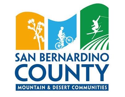 San Bernardino County Tourism Ad Campaign