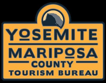 Yosemite & Mariposa County Tourism Ad Campaigns
