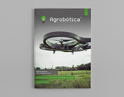 Agrobótica
