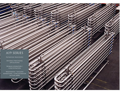 Corporate Brochure Design & Branding