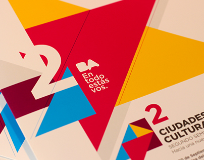 Ciudades Cultura y Futuro 2 Gobierno de la Ciudad