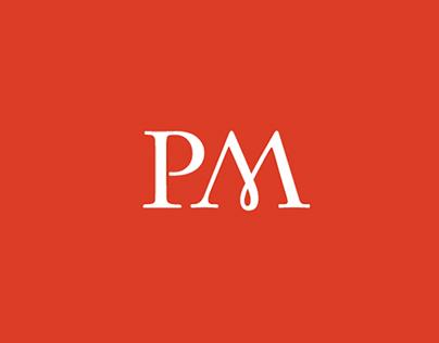 Pat Mussieux