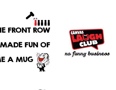 CLC Mug Design