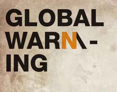 WPP - Global Warning