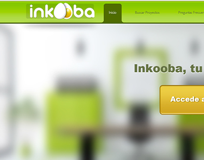 Inkooba