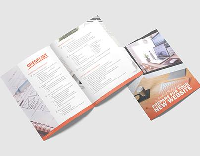 Hayen Design Co.