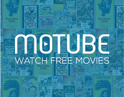 Motube App