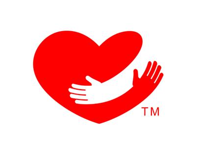 Guard a Heart Foundation