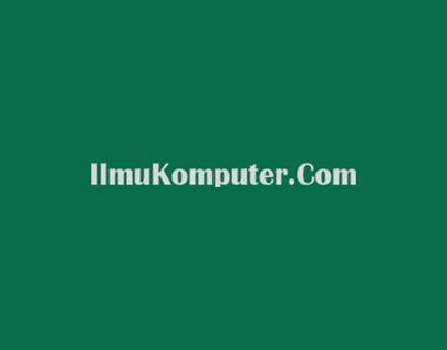 Ilmukomputer Web Ui