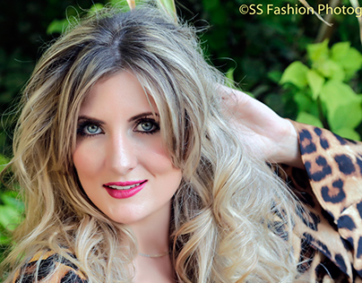Xela Fashions New Collections by SS photography