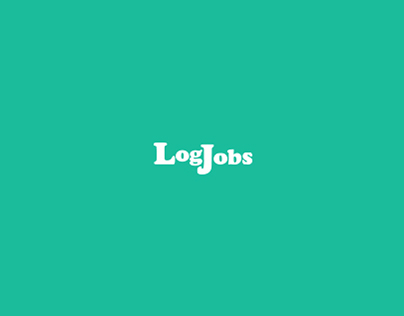 LogJobs