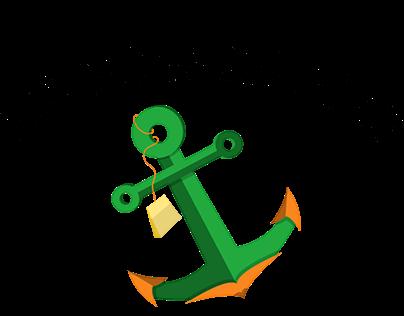 Anchors Aweigh Tea