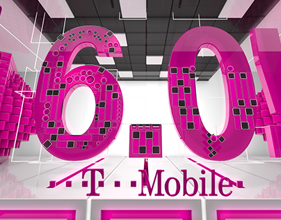 "T-Mobile ""Music Freedom"" 6.0"