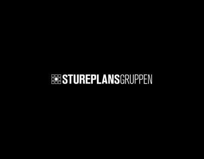 Stureplansgruppen.se