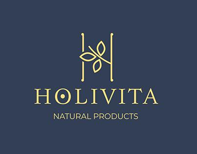 Logo design / Logofolio