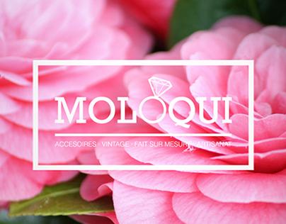 Moloqui Bijoux