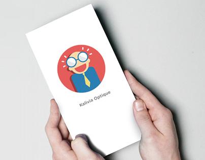 icon design for insurance service