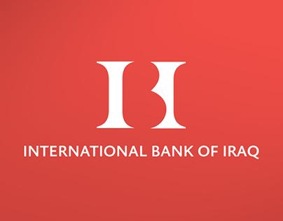 IBI - Corporate Identity