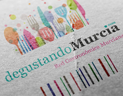 Degustando Murcia