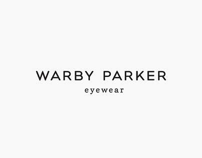 Warby Parker: Perspective