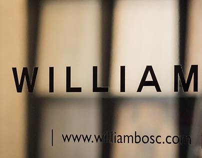 William Bosc