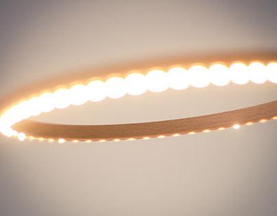 Cercle Light