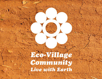 Live With Earth
