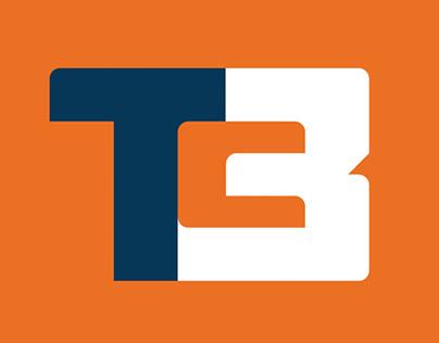 TC3 Rebrand
