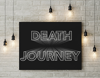 Journey Posters