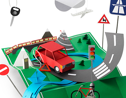 TB GUIDE Auto & Mobilität, TVG Verlag