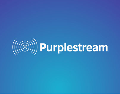 PurpleStream