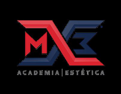 MX3 ACADEMIA