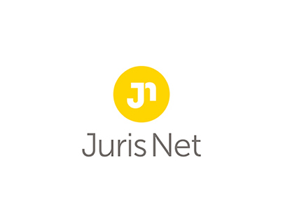 JurisNet