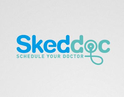 Skeddoc - Skedule your doctor