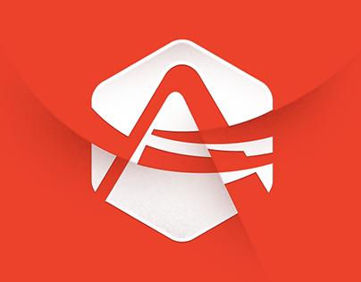 A conceptual design for ArcoTech.ltd