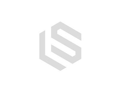 LuxySpace Portfolio