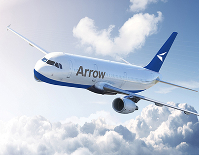 Arrow Airlines