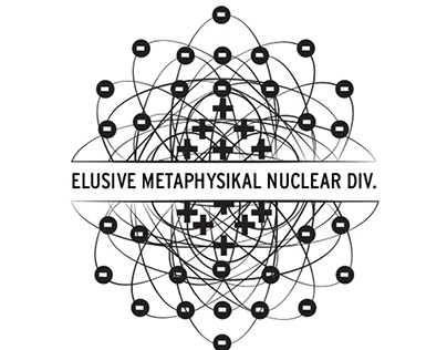 The Elusive Metaphysikal Nuclear Div.