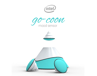 Intel Go-Coon: Design Competition